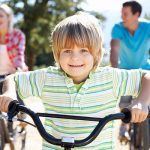 5 Tips for Divorcees to Introducing Kids to a New Partner