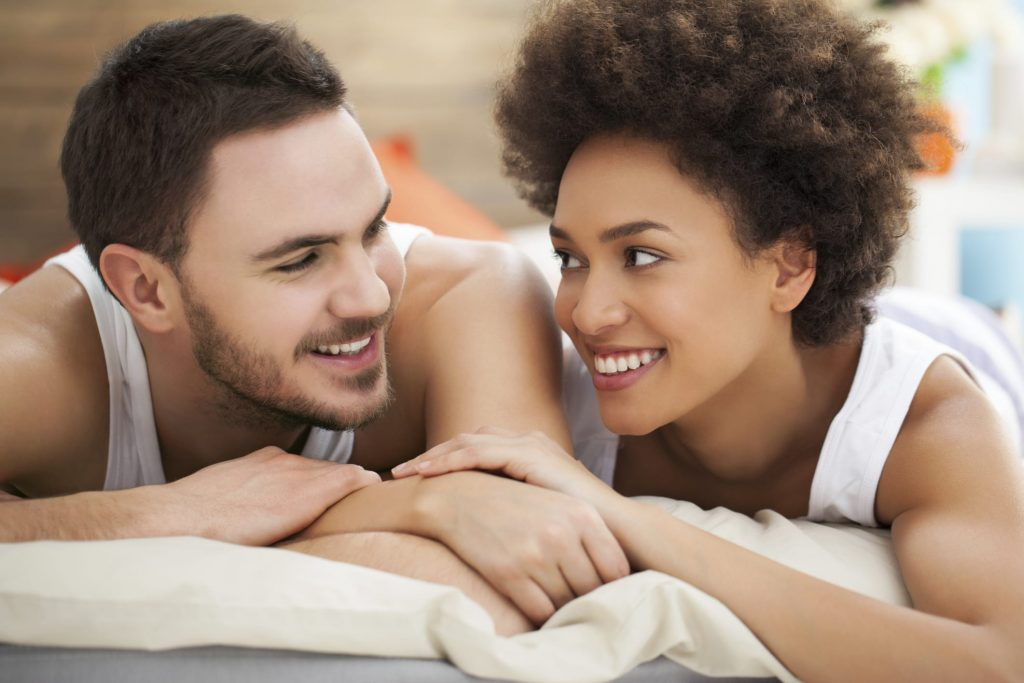 Finding Authenticity and Intimacy in Your Relationship